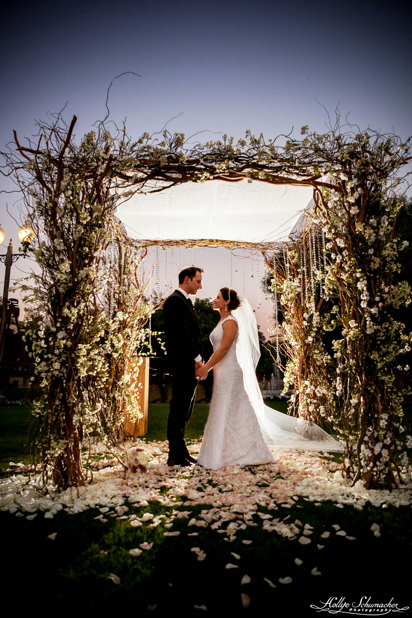 weddings-BG_0658_Hollye Schumacher Photography_Sensational_Events