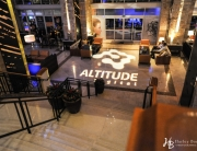 corporate altitude blog